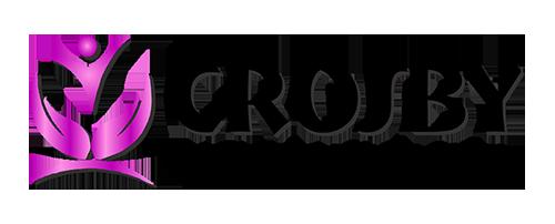 Crosby Medical
